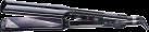 BaByliss Sleek Control 230 XXL - Haarglätter - Max 230 °C - Schwarz