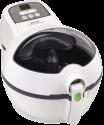 Tefal ActiFry Express Snacking - Heissluftfritteuse - 1400 Watt - Kapazität 1 kg - Weiss