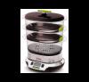 Tefal VitaCuisine Compact