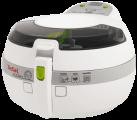 Tefal Actifry Plus GH8060