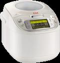 Tefal RK8121 - Multicooker 45in1 - 750 W - Weiss