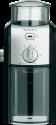 KRUPS Kaffee-Espresso-Mühle GVX2