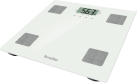 Terraillon Fitness One - Bianco