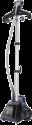 Rowenta COMPACT VALET IS6200 - Défroisseur vapeur - 1500 Watts - Réservoir d'eau amovible et grand: 2.4 l - bleu