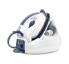 Tefal GV5245 Easy Pressing