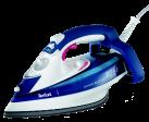 Tefal Aquaspeed Autoclean FV 5370
