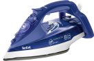 Tefal ULTIMATE Autoclean