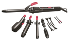 Rowenta CF4132 Multistyler Elite 14 in 1 - Haarstyler - 46 Watt - Schwarz