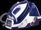 Tefal GV8976 Pro Express X-Pert Plus