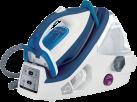 Tefal GV 8958 Pro Express Control
