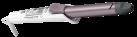 Rowenta CF3460 -Lockenstab - 45-50 W - Weiss/Violett