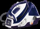 Tefal GV8977 Pro X-Pert Plus - Dampfbügelstation - 2400 W - Weiss/Lila