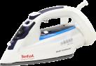 Tefal FV4970 Smart Protect - Dampfbügeleisen - 2500 W - Weiss