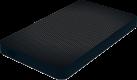 EMTEC EC SSD X600 - 256GB - Noir