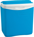 CAMPINGAZ Icetime® - Glacière - 13L - Bleu