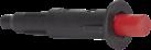 CAMPINGAZ 61325 - Piezozündung - Schwarz