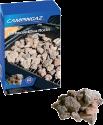 CAMPINGAZ Pietre laviche - 3 kg - Grigio