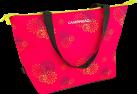 CAMPINGAZ Pink Daisy Shopping Cooler - Kühltasche - 15.8 L - Pink