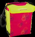 CAMPINGAZ Pink Daisy MiniMaxi™ - Kühltasche - 19 L - Pink/Gelb