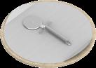 CAMPINGAZ Culinary Modular Pizzastein