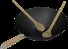 CAMPINGAZ Culinary Modular Wok