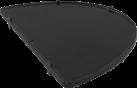 CAMPINGAZ Bonesco Modular Grillplatte