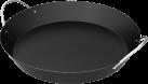 CAMPINGAZ Culinary Modular Poêle à paella