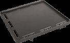 CAMPINGAZ 2 Series Compact Grillplatte