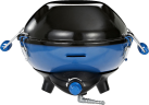 CAMPINGAZ Party Grill 400 - Réchaud - 2000 W - Bleu