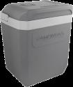 CAMPINGAZ Powerbox Plus 24l - Kühlbox - 24 Liter - Grau