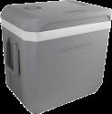 CAMPINGAZ Powerbox Plus 36l - Kühlbox - 36 Liter - Leiserer Ventilator - Grau