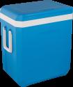 CAMPINGAZ Icetime® Plus - Kühlbox - 38L - Blau
