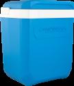 CAMPINGAZ Icetime® Plus - Kühlbox - 30L - Blau