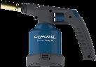 CAMPINGAZ Soudogaz® X2000 PZ - Lötlampe  - 1650 W - Blau
