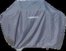 CAMPINGAZ Premium BBQ Cover XXXL - Grill Abdeckhaube - Polyester - Grau