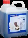 CAMPINGAZ Fluido sanitario Instablue® Standard - 2.5 L - Blu