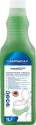 CAMPINGAZ InstaECO™ - Additivo igienizzante - 1L - Verde