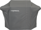 CAMPINGAZ Master Series - Housse de protection - Gris
