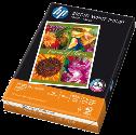 HP Bright Wight - Carta comune - A4 - 250 fogli