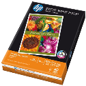 HP Bright Wight - Normalpapier - A4 - 250 Blatt