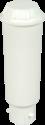 Tefal XH5001