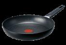 TEFAL DELICIA Pro 28cm, schwarz