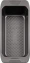 Tefal timballo, 12 x 25 cm