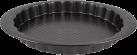 Tefal forma per tart, 27 cm