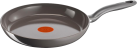 Tefal CERAMICCONTROL Induction Poêles, 28 cm
