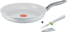 TEFAL Set Ceramiccontrol C90891 Induction Pfanne 28cm