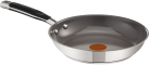 Tefal Gourmet Series Induction, 24 cm