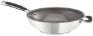 Tefal Gourmet Series Induction Wok, 30 cm