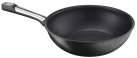 Tefal My Cooking Guide - Wokpfanne - 28 cm - Aluminium
