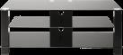 ERARD CUB 1300 - 40''-65'' - Noir
